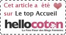 TOP-ACCUEIL-HELLOCOTON