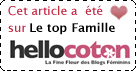 TOP-FAMILLE-HELLOCOTON
