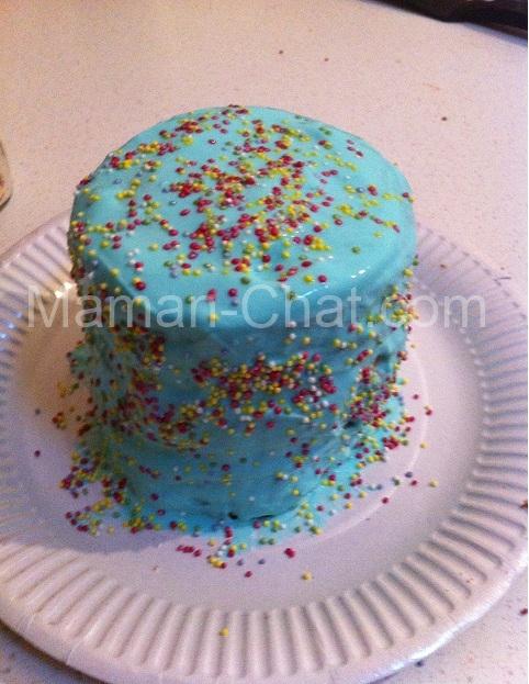 gâteau 4