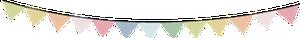 bannière tritri