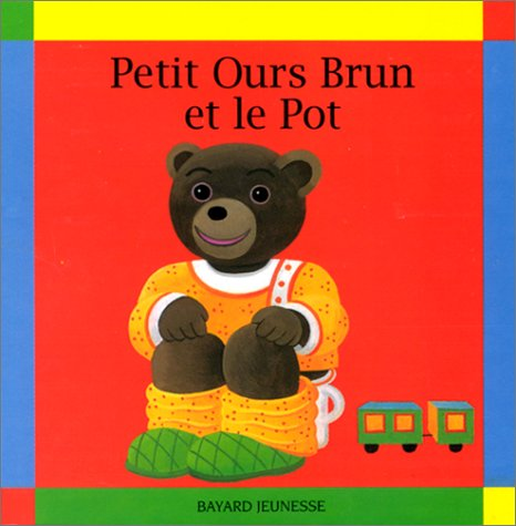 petit_ours_brun