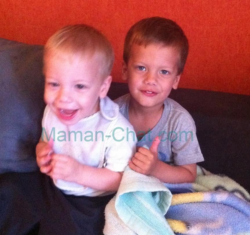 deux frères 4