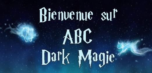 Bannière ABC