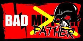 BadFather