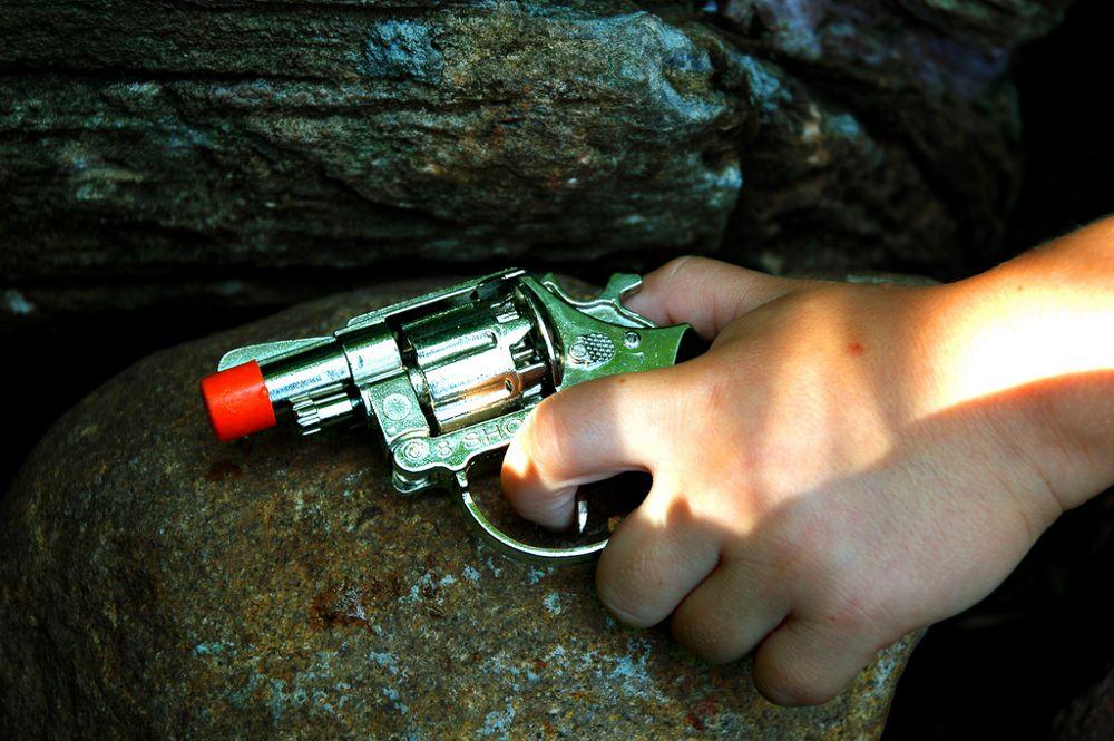 pistolet_jouet