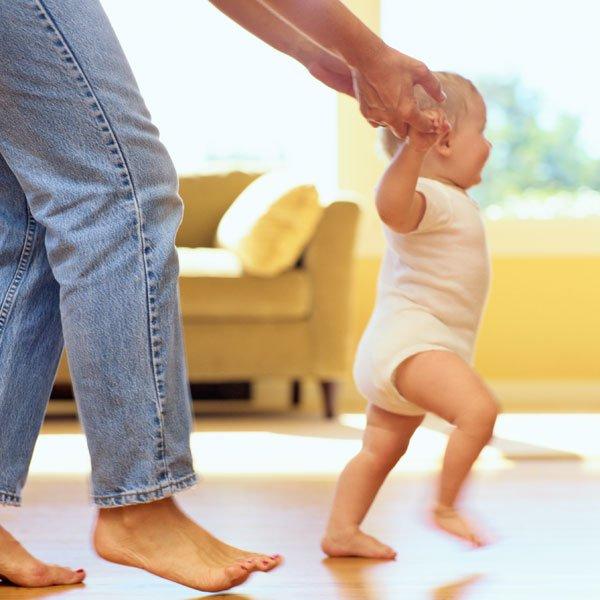 aide parent marche