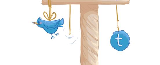 Twitter @MamanCat
