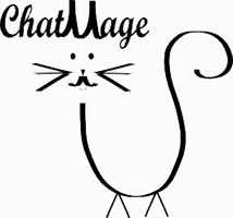 logo-chatmage
