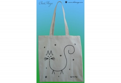 sac-tote-bag-chatmage-chat