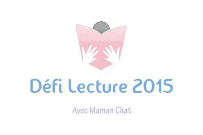 defi lecture 2015